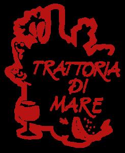 トラットリア・ディ・マーレ